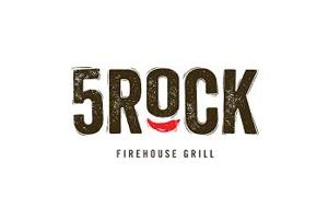 5 Rock | smarthotspots WiFi
