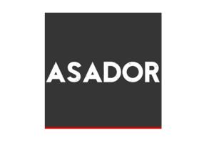 Asador | smarthotspots WiFi