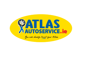 Atlas Autoservices | smarthotspots WiFi