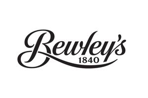 Bewleys | smarthotspots WiFi