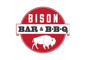 Bison Bar | smarthotspots WiFi