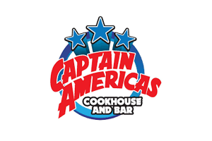 Captain Americas | smarthotspots WiFi