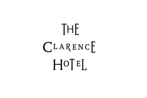 The Clarence Hotel | smarthotspots WiFi