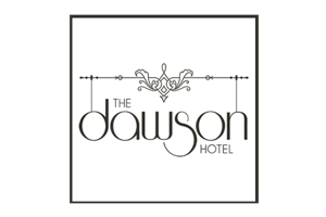 The Dawson Hotel | smarthotspots WiFi