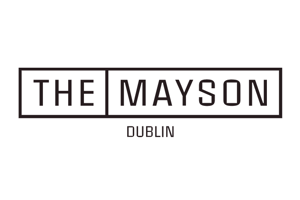 The Mayson Hotel logo