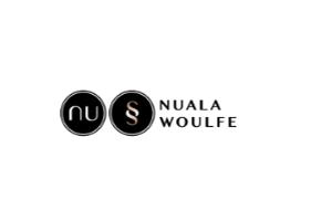 Nuala Woulfe logo