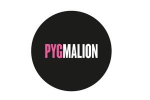 Pygmalion logo