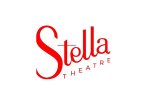 Stella Cinema logo
