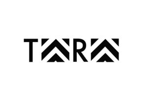 Tara Building logo