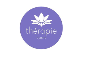 Therapie Clinics | smarthotspots WiFi