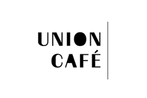 Union Cafe logo