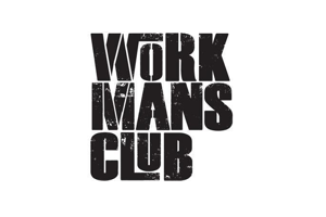 Workmans Club