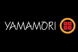 Yamamori | smarthotspots WiFi
