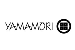 Yamamori logo